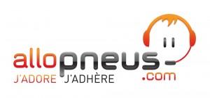 Allopneus, vente de pneus sur internet