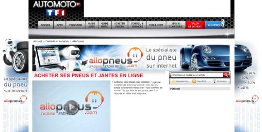 allopneus-auto-moto