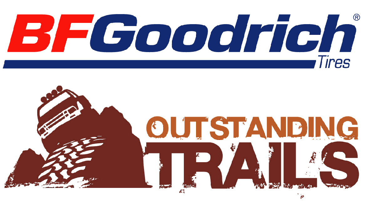 bfgoodrich-tires-recognizes