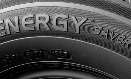 Test Que Choisir Avril 2010: le pneu Michelin Energy Saver obtient la meilleure note