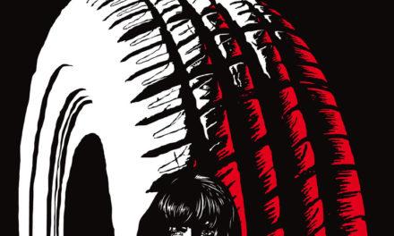 Rubber, l'histoire d'un pneu psychopathe au festival de Cannes