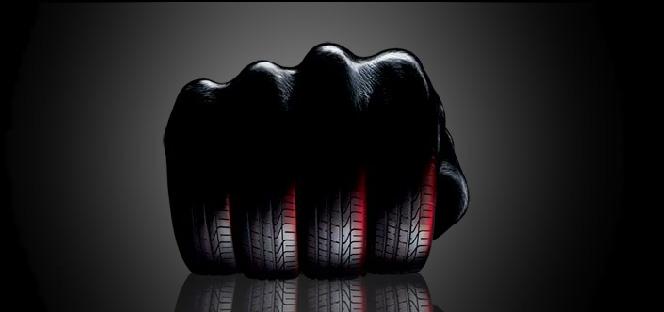 Pirelli et Schrader Electronics donnent de l'intelligence à vos pneus