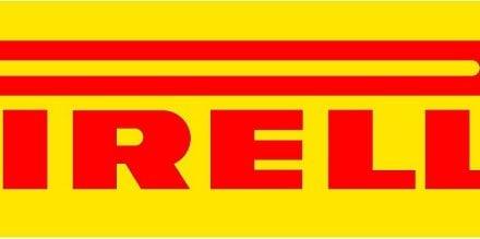 Pirelli, fournisseur de pneumatique en F1 dès 2011?