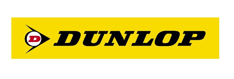 20 euros remboursée pour l'achat d'un train de pneus Dunlop