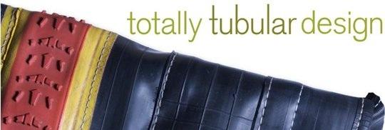 tubelar-design