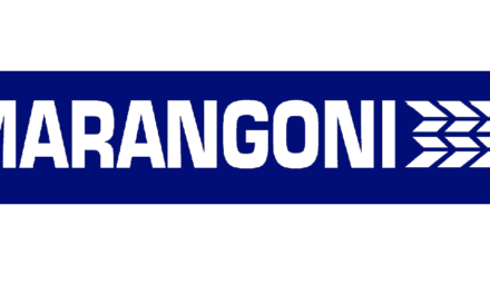 Pneus Marangoni: garantis à vie contre toute circonstance imprévisible
