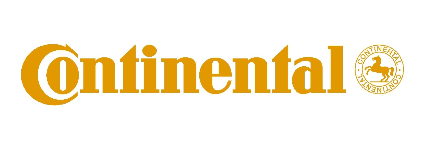 Continental (1)