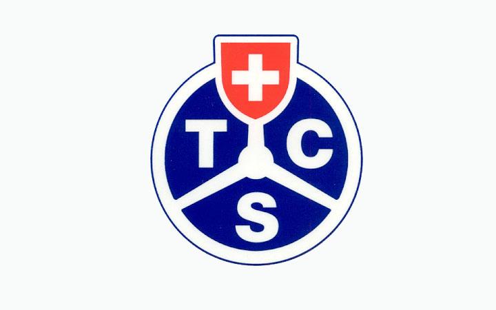 Test pneus d'hiver 2010 du Touring Club Suisse