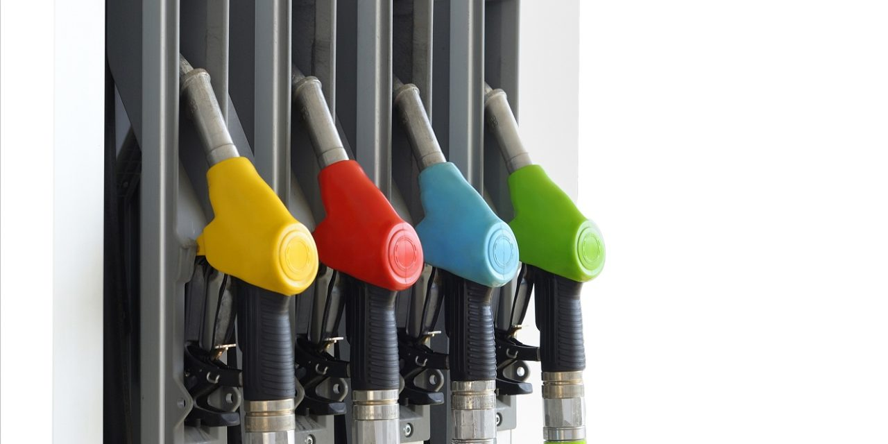 Economisez votre carburant