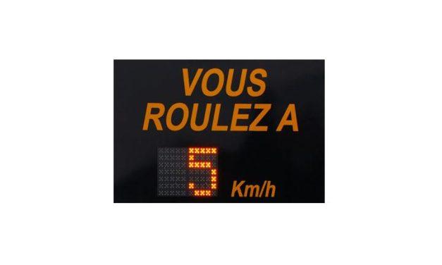 Edito #1 : Sécurité routière et innovation chez Michelin