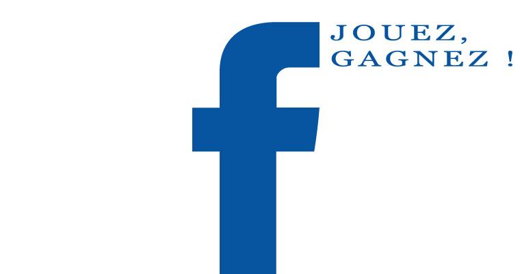Edito #16 Le quiz facebook va devenir un rendez-vous régulier