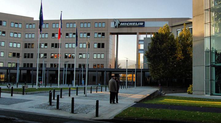edito18_Michelin_siege_clermont