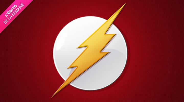 edito_22_ventes_flash