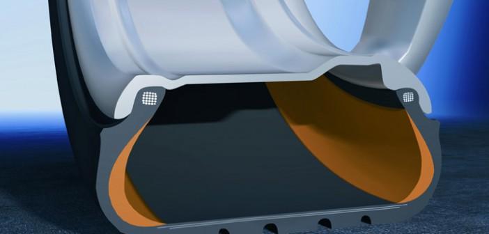le guide des pneus run flat. Black Bedroom Furniture Sets. Home Design Ideas