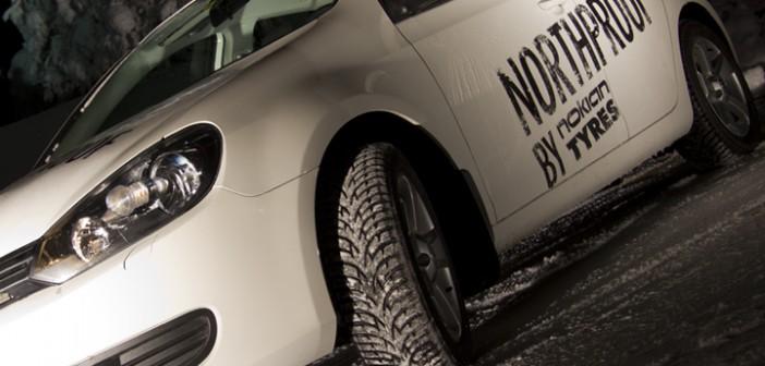 comparatif pneus hiver 2011 sport auto allemagne. Black Bedroom Furniture Sets. Home Design Ideas