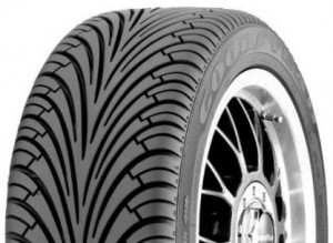 Profil-directionel-Goodyear-Eagle-F1-GS-D2