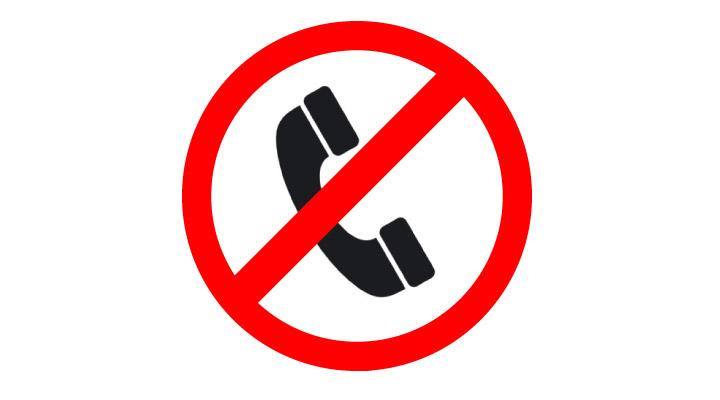 [INFORMATION] Pas de standard téléphonique le 24.12.11 et 31.12.11