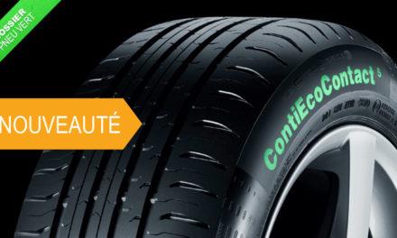 la gamme continental pour sa voiture savoir quel pneu choisir chewing gomme. Black Bedroom Furniture Sets. Home Design Ideas