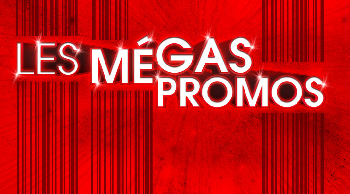 mega-promo-feature