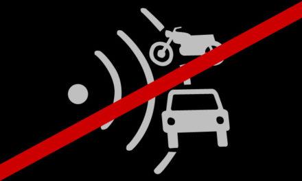 Loi sur les avertisseurs de radars : les réactions de Michelin et NavX