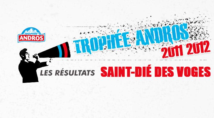 resultats-trophee-andros-2012-saint-die-feature