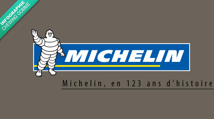 infographie-michelin-feature