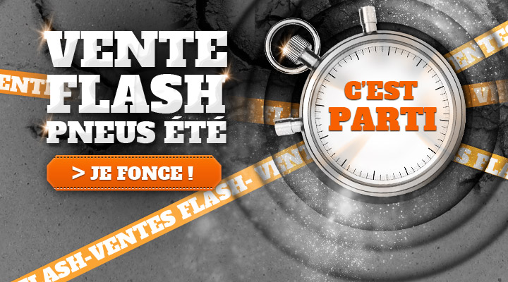vente-flash_blog_720x400