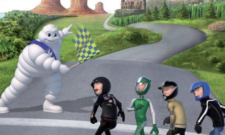 Mais en fait, Michelin aime-t-il vraiment les motards ?