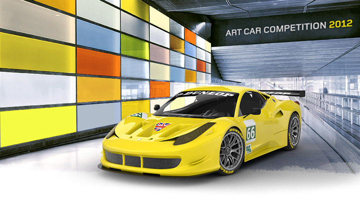 feature-art-car-competition-2012