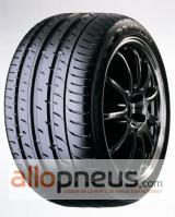 comparatif pneu t 2012 en 225 45r17 par l 39 autobild 15 pneus t st s. Black Bedroom Furniture Sets. Home Design Ideas