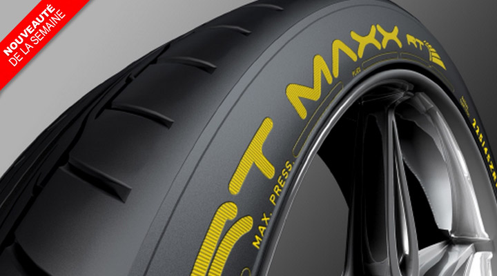 dunlop-sportmaxx-rt-feature
