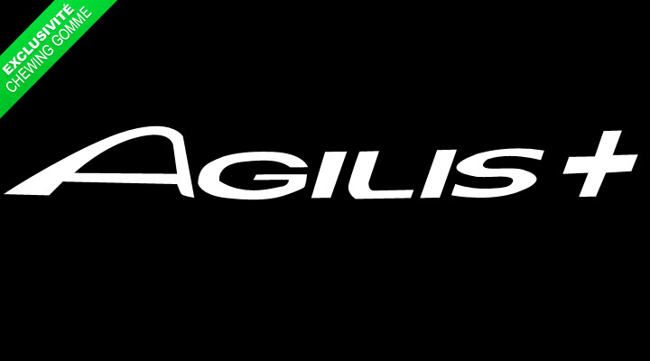 agilis+feature