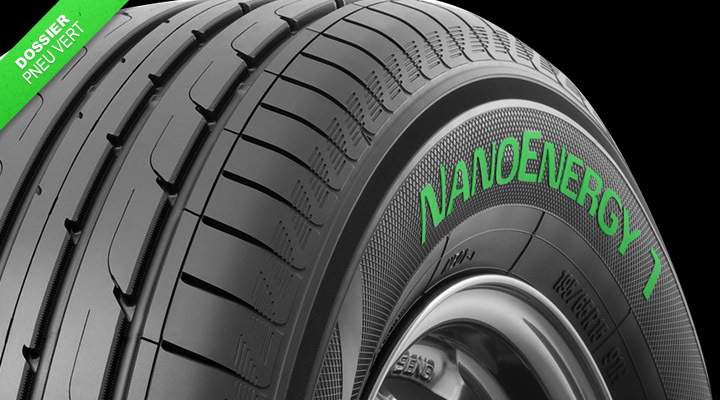 feature-toyo-nanoenergy-pneu-vert