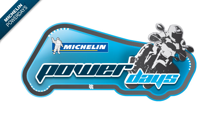 Dossier Michelin Powerdays – Avant-propos