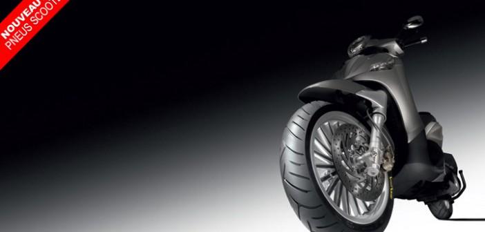 nouveautes-pneus-scooter-2012