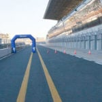 test-michelin-powerdays