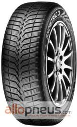 comparatif pneu hiver 2011 auto motor und sport ont test 13 pneus chewing gomme. Black Bedroom Furniture Sets. Home Design Ideas