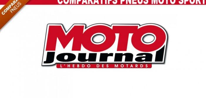 comparatif des meilleurs pneus moto sport 2012 par moto journal chewing gomme. Black Bedroom Furniture Sets. Home Design Ideas