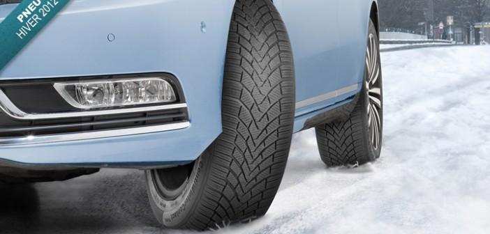 feature-continental-pneu-hiver-ts-850