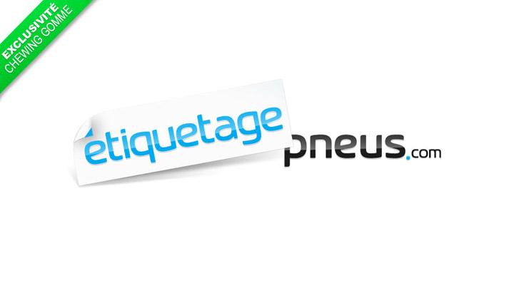 feature-billet-etiquetagepneus