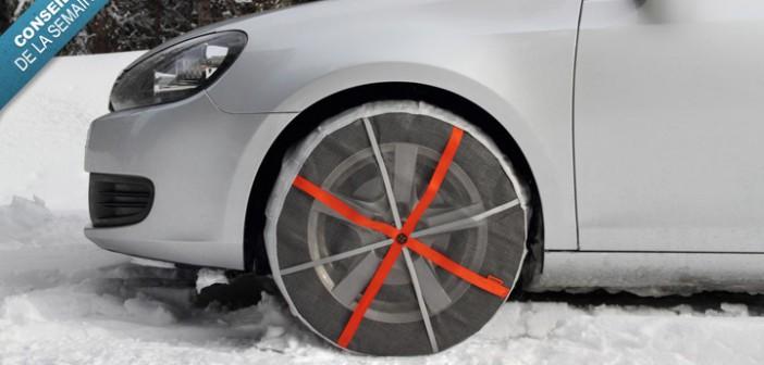 chaussette-neige-2012