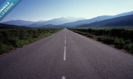 Les 12 règles d'une conduite écolo