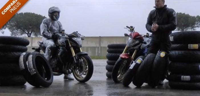 comparatif pneu moto sport gt 2013 chewing gomme. Black Bedroom Furniture Sets. Home Design Ideas
