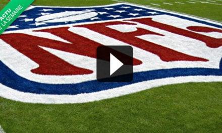 Les 19 pubs auto du Super Bowl 2013