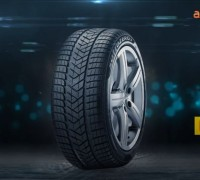 feature-pirelli-sottozero3-video