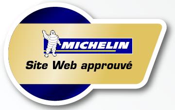 Label-michelin-site-web-approuvé