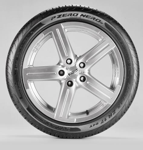 Pirelli-P-Zero-Nero-GT-2