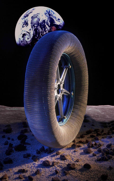 Roue-de-la-lune-goodyear-NASA