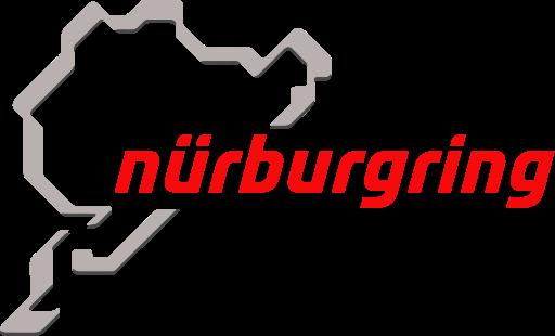 Logo_Nürburgring