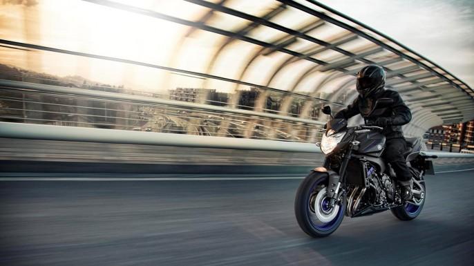 2013-Yamaha-FZ8-EU-Race-Blu-Action-002